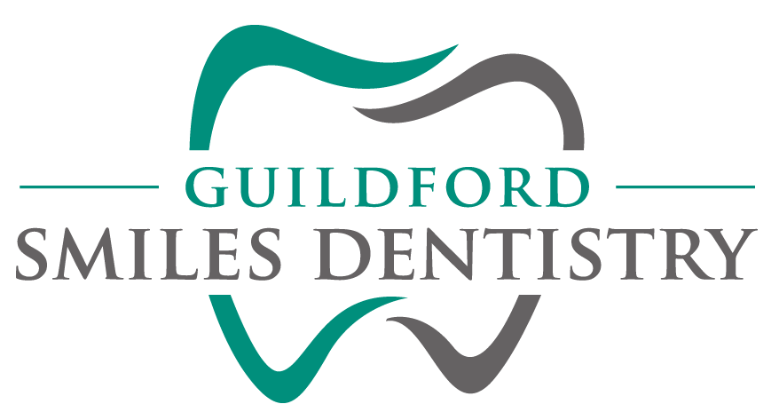 Guildford Smiles Dentistry Invisalign Provider